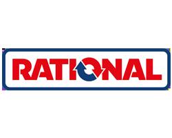 RATIONAL AG