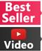 Κορυφαίο σε πωλήσεις - Διαθέσιμο video