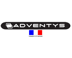 Adventys