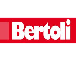 Bertoli