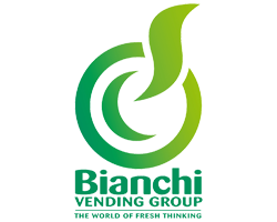 Bianchi Industry