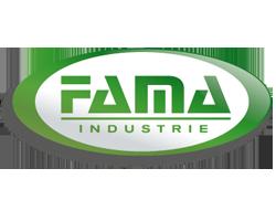 Fama Industrie