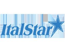 Italstar