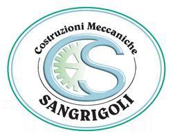 Sangrigoli