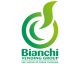Bianchi Industry