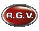 R.G.V.