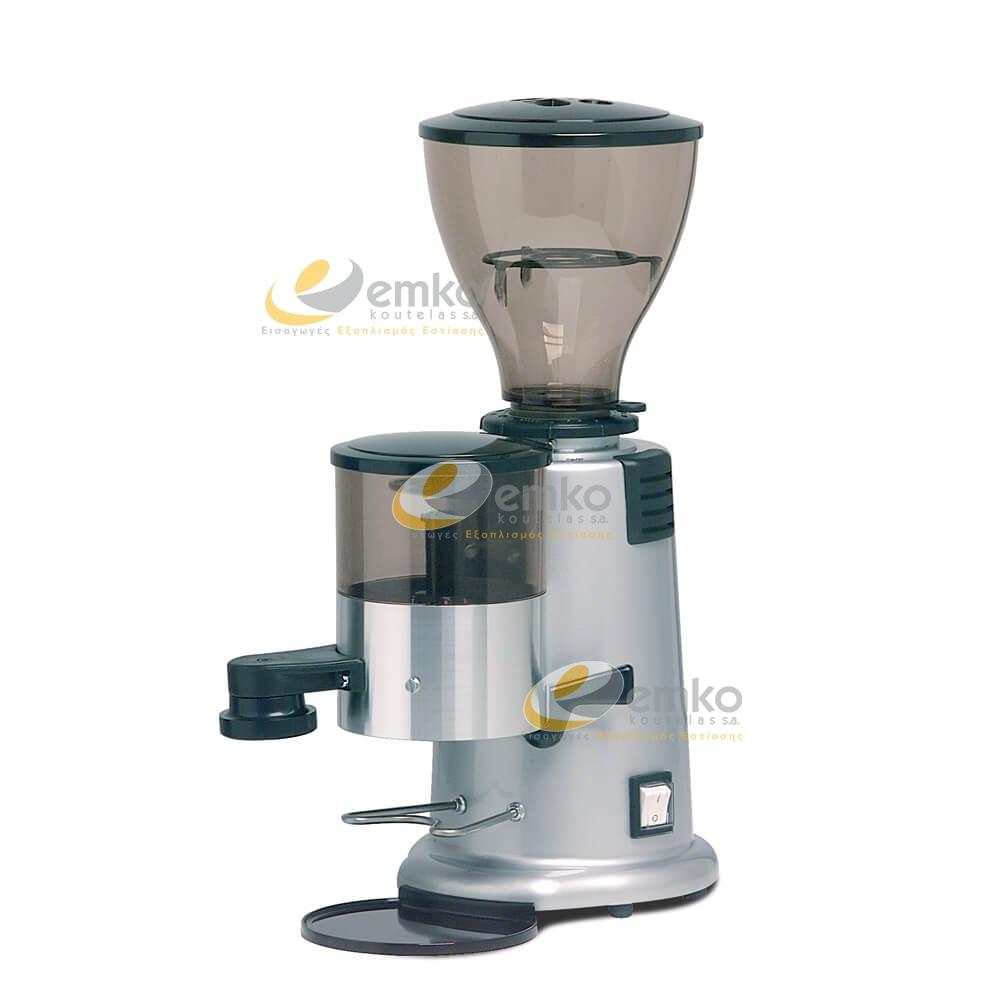 Μύλος καφέ M5