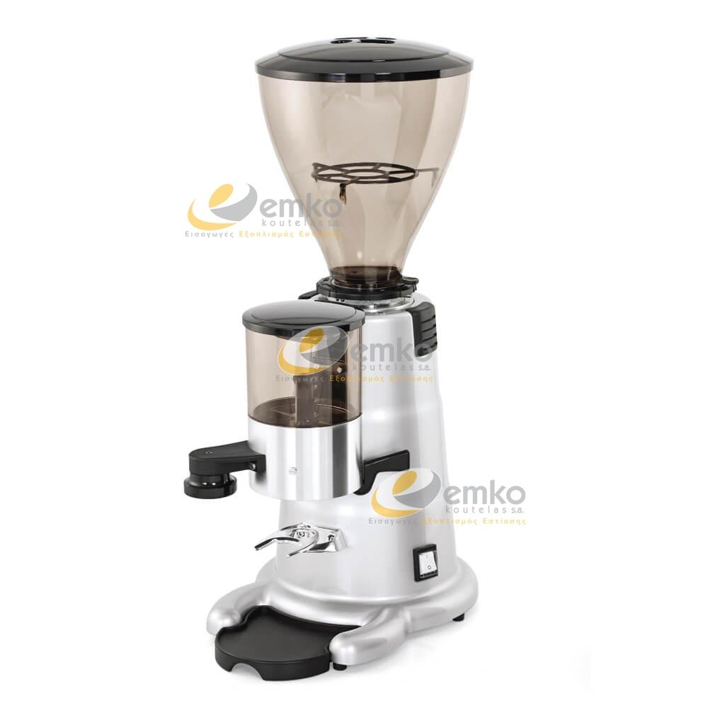Μύλος καφέ αυτόματος M7A-C10