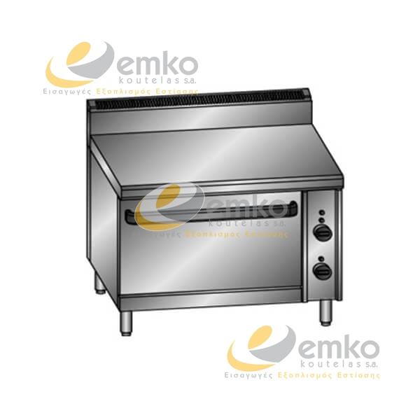 Φούρνος ηλεκτρικός FΟ9411
