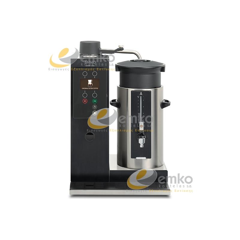 Μηχανή καφέ Combi Line CB 1x5 R